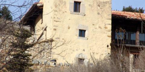 Torre del Humilladero