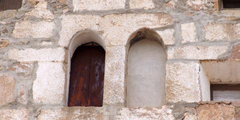 Torre de Abejuela