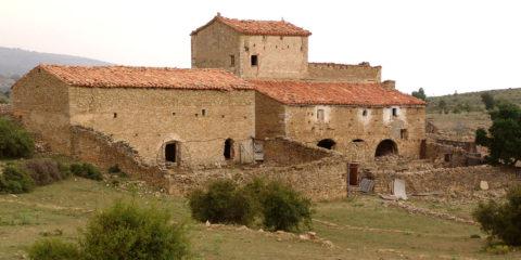 Torre Berenguer